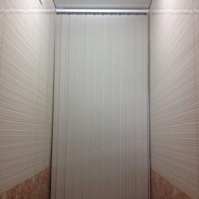 Zhalyuzi_v_tualet_vidy_i_harakteristiki_izdeliy_1-7-1