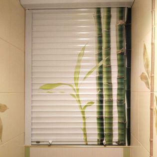rollety_v_tualet_bambuk-20-800-420-80-1