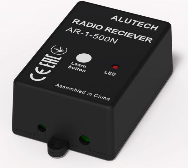 Радиоприемник AR-1-500N
