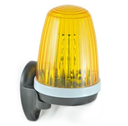Сигнальная лампа F5000