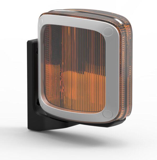 Сигнальная лампа SL-U