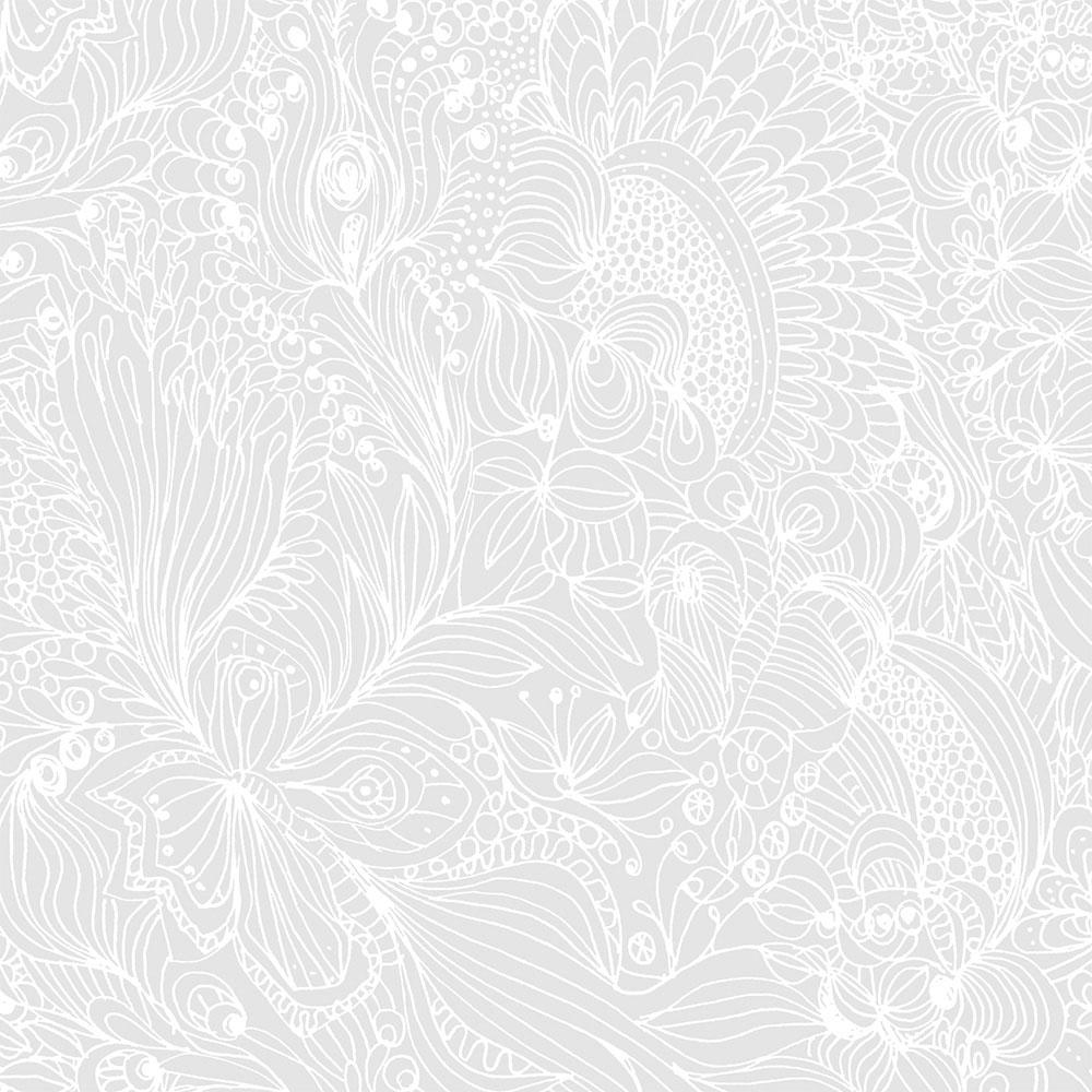 АВЕНСИС 0225 белый