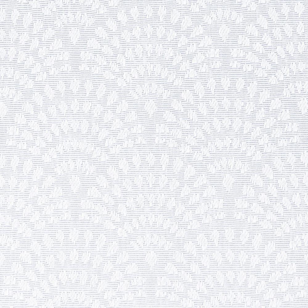 АЖУР 0225 белый