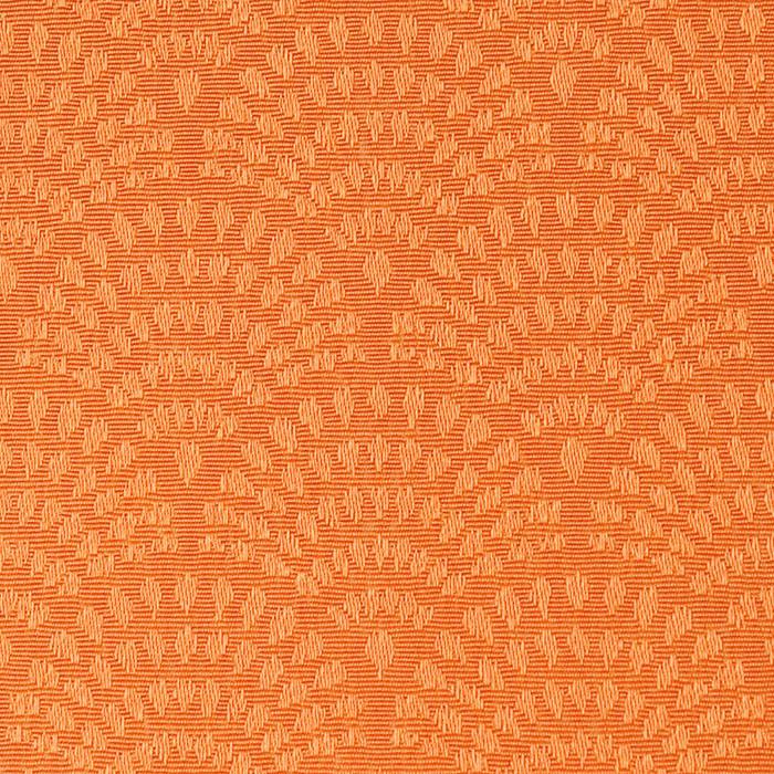АЖУР 3499 оранжевый