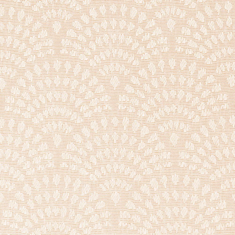АЖУР 4063 персиковый