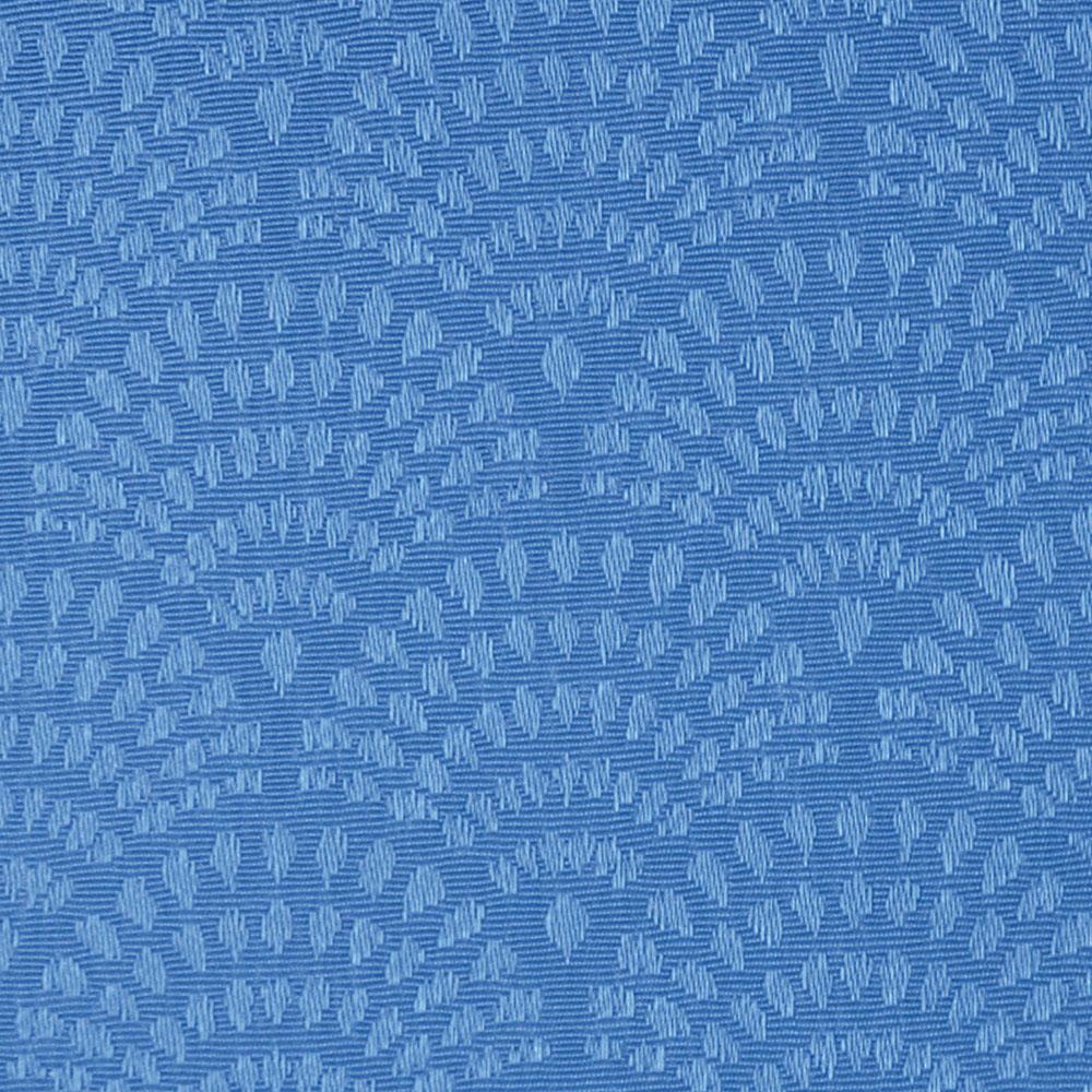АЖУР 5252 т. голубой