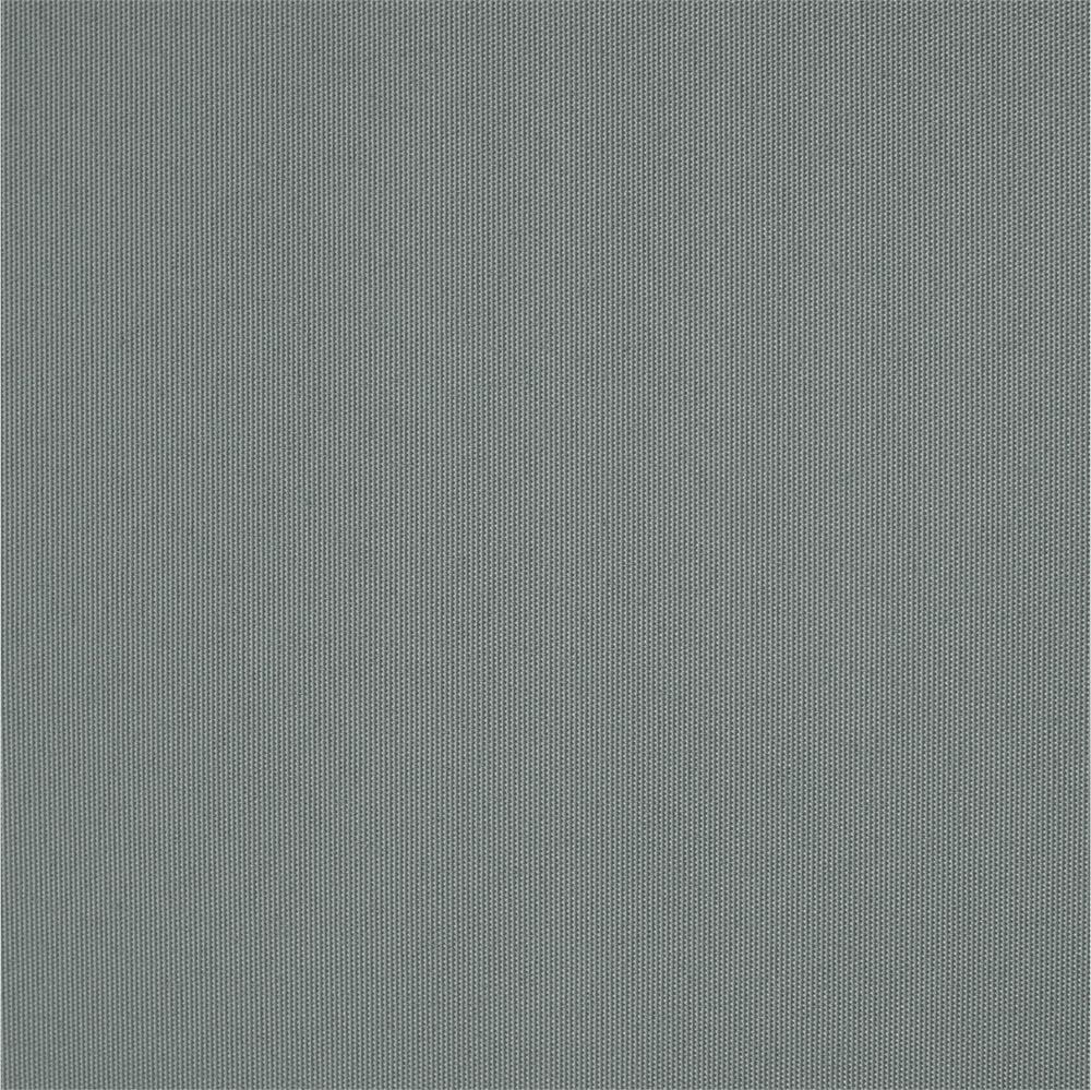 АЛЬФА 1881 т.серый