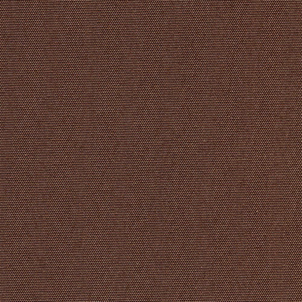 АЛЬФА 2871 т.коричневый