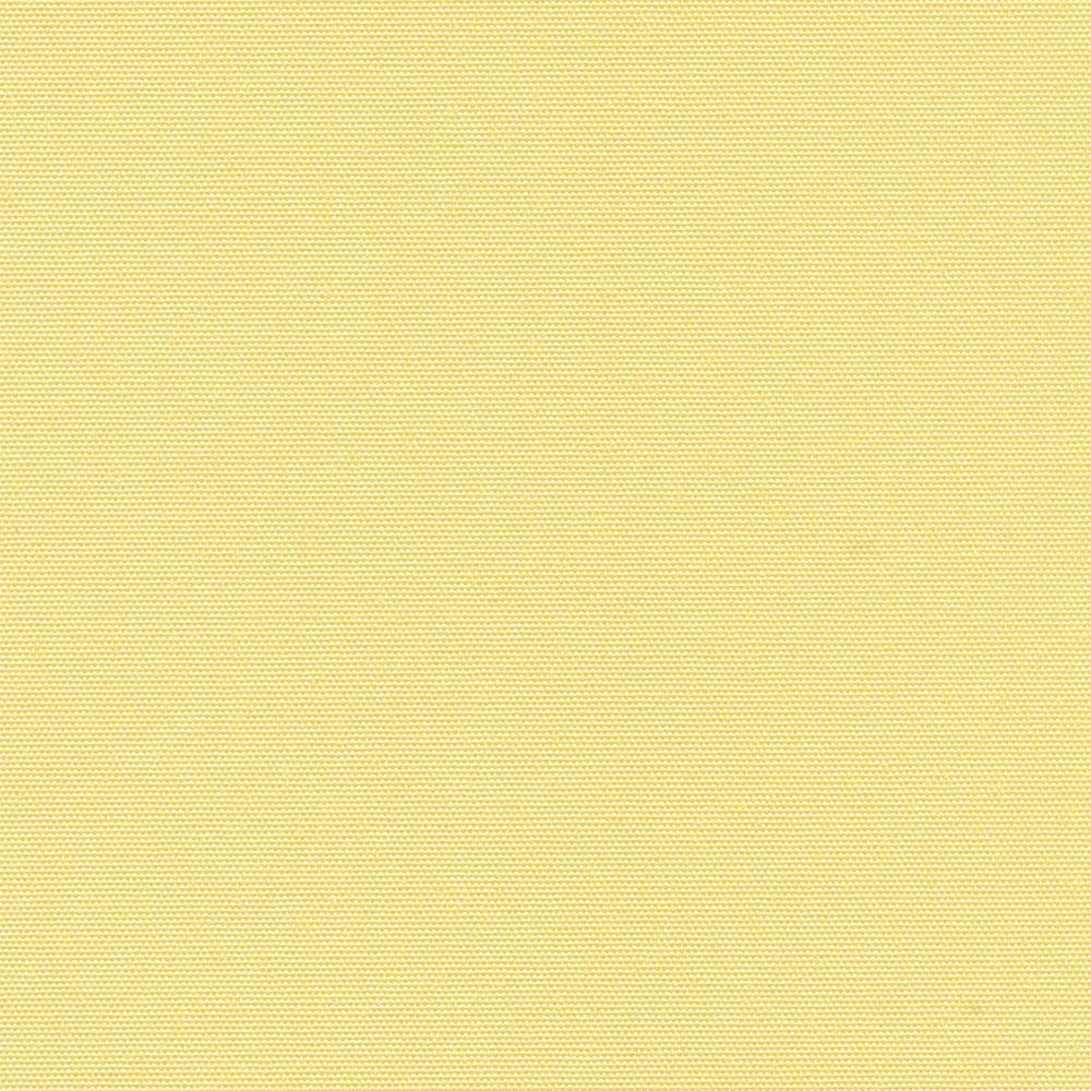 АЛЬФА 3310 желтый