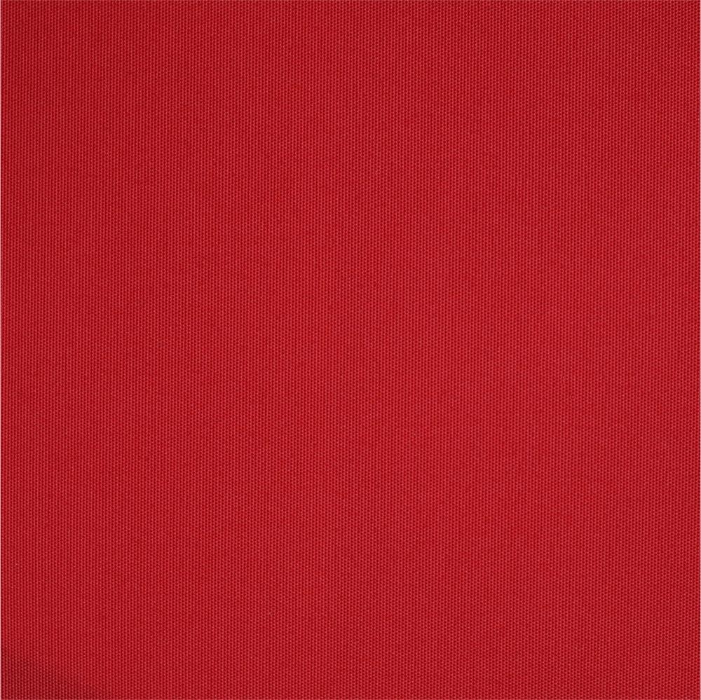 АЛЬФА 4075 красный