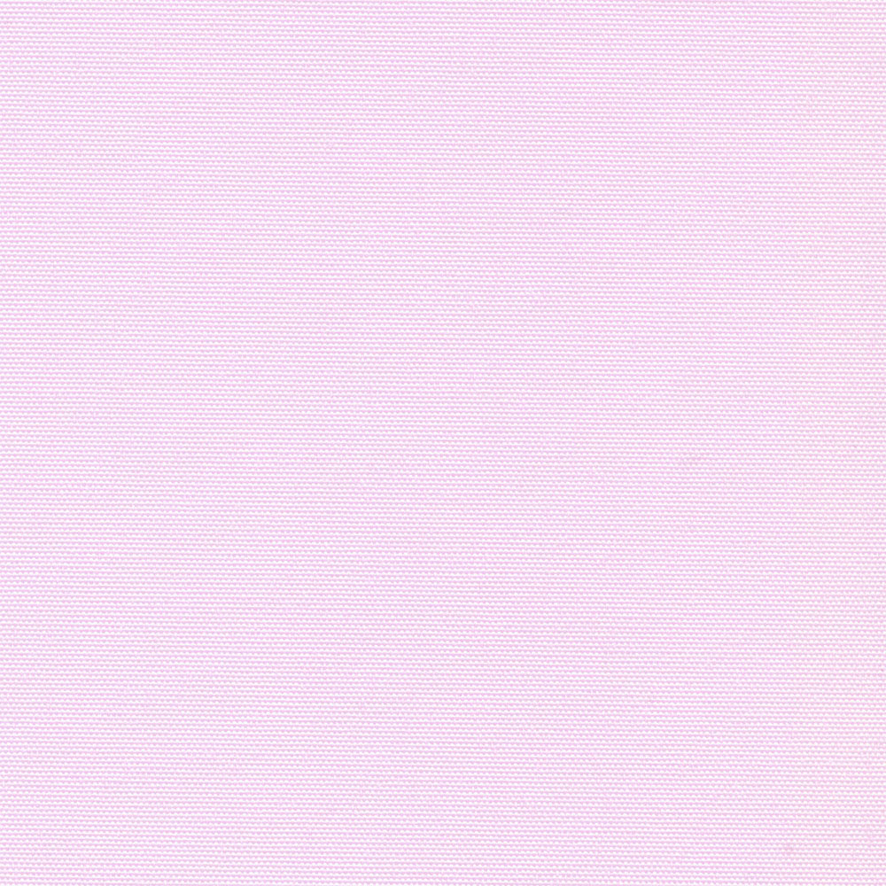 АЛЬФА 4082 розовый