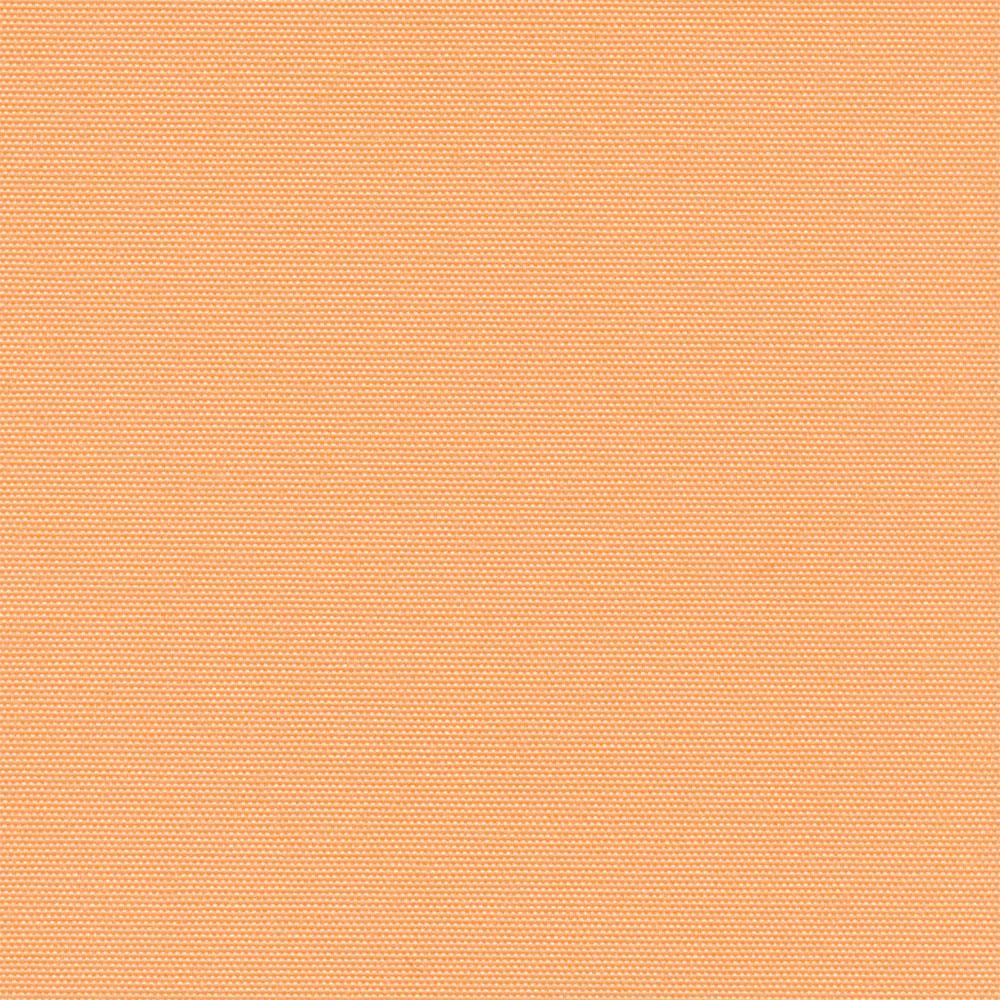 АЛЬФА 4261 св.оранжевый