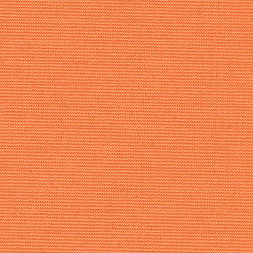 АЛЬФА 4290 оранжевый