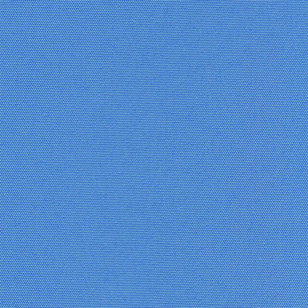 АЛЬФА 5300 синий