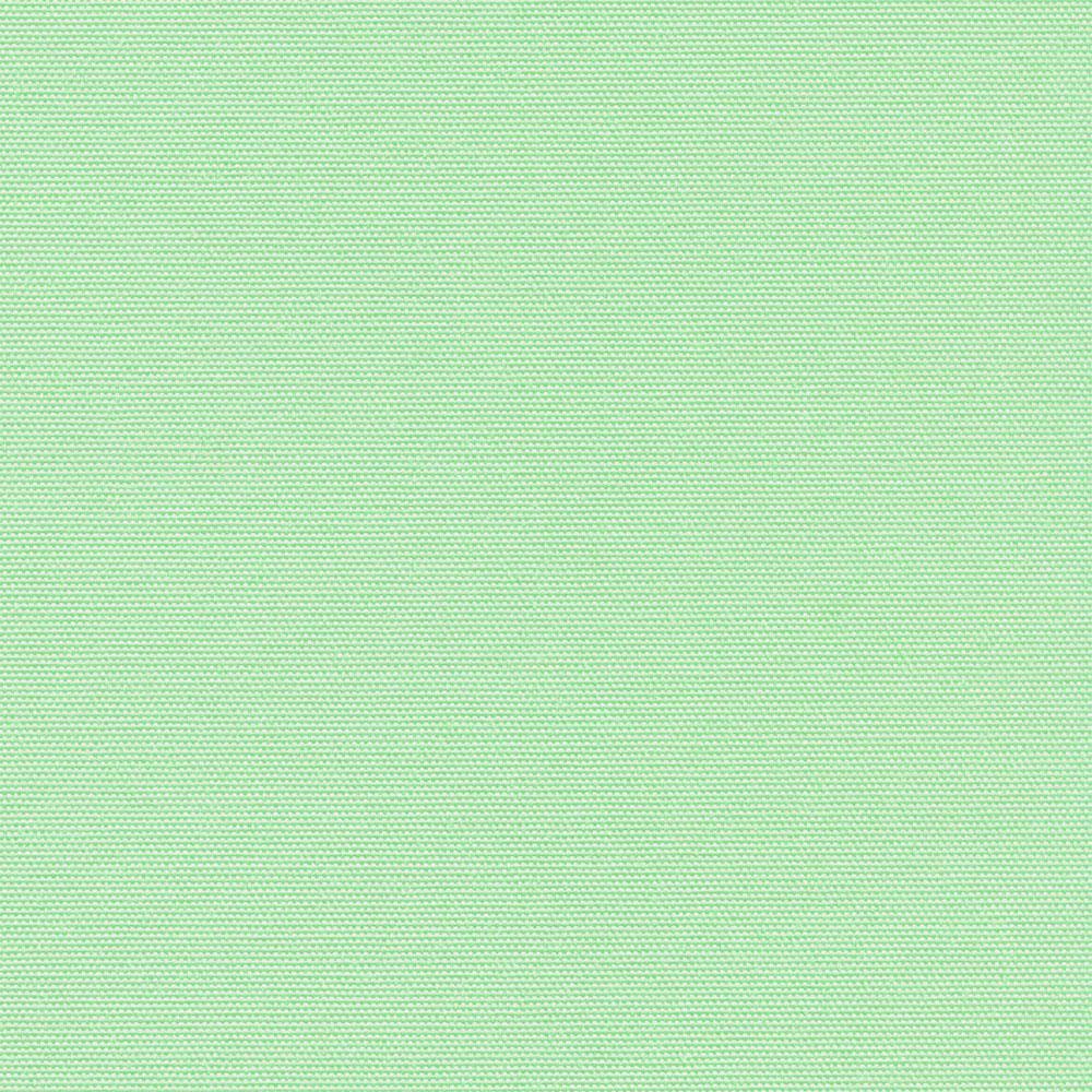 АЛЬФА 5850 зеленый