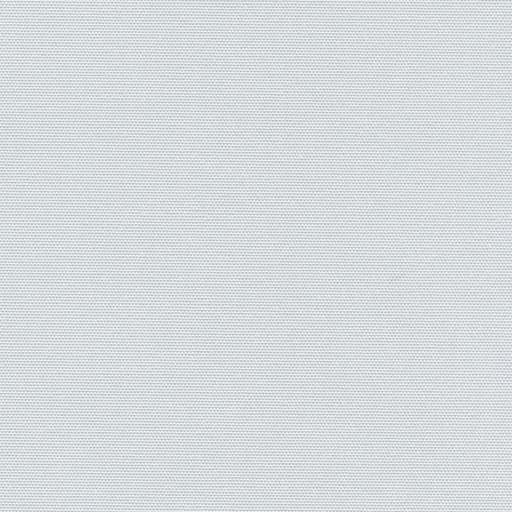 АЛЬФА BLACK-OUT 1852 серый