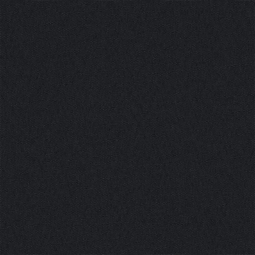 АЛЬФА BLACK-OUT 1908 черный