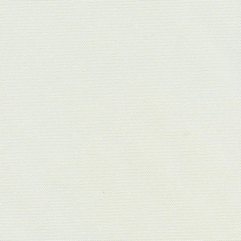 АЛЬФА BLACK-OUT 2261 бежевый