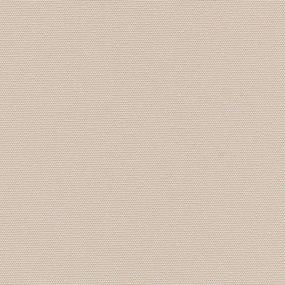АЛЬФА BLACK-OUT 2746 т.бежевый