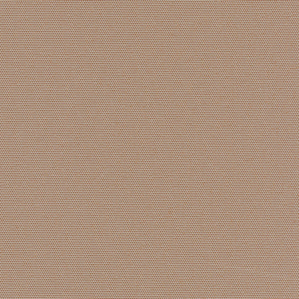 АЛЬФА BLACK-OUT 2868 св.коричневый