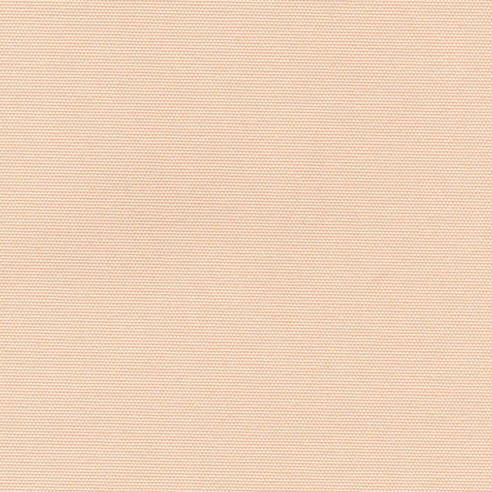 АЛЬФА BLACK-OUT 4240 персиковый