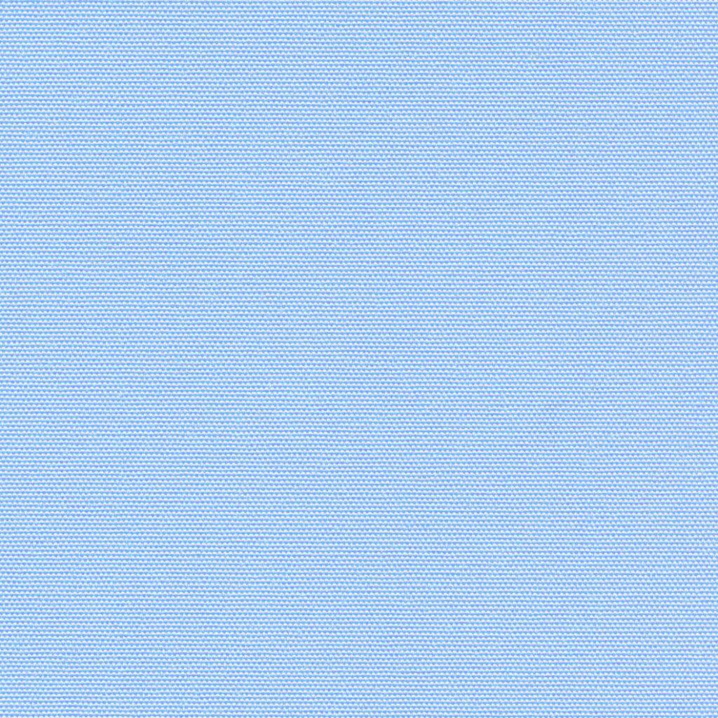 АЛЬФА BLACK-OUT 5173 голубой