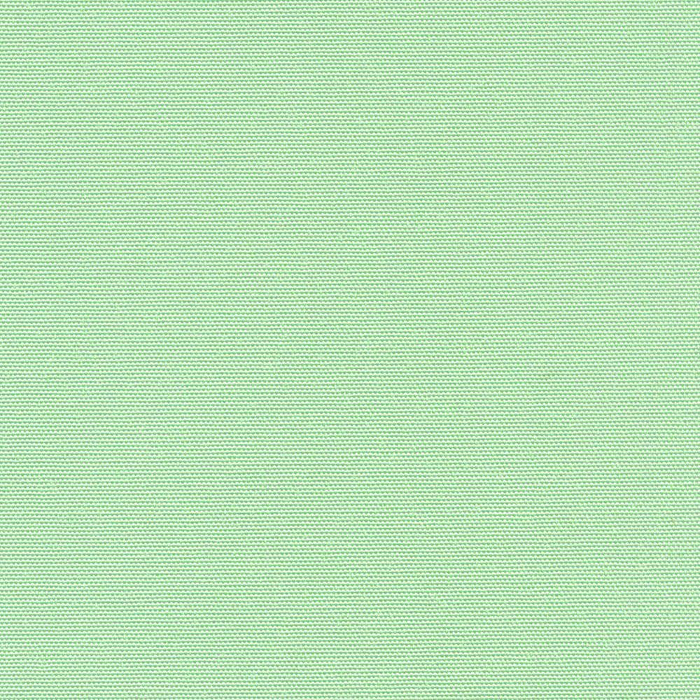 АЛЬФА BLACK-OUT 5850 зеленый