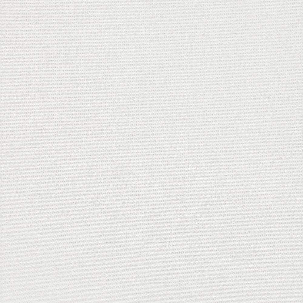 АНТАРЕС BLACK-OUT 0225 белый