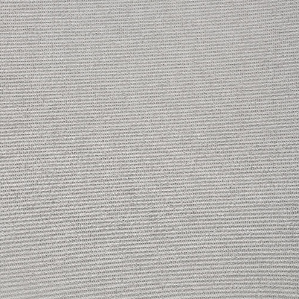 АНТАРЕС BLACK-OUT 1608 св. серый