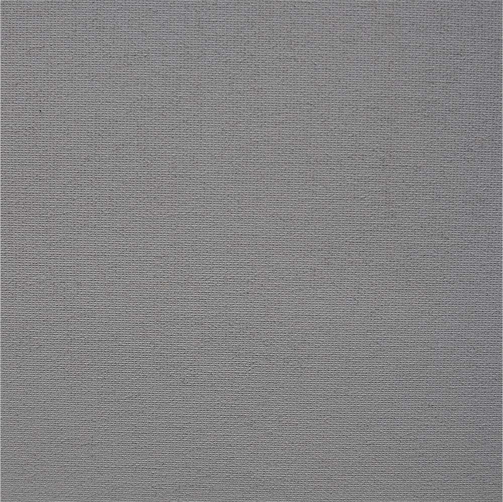 АНТАРЕС BLACK-OUT 1852 серый