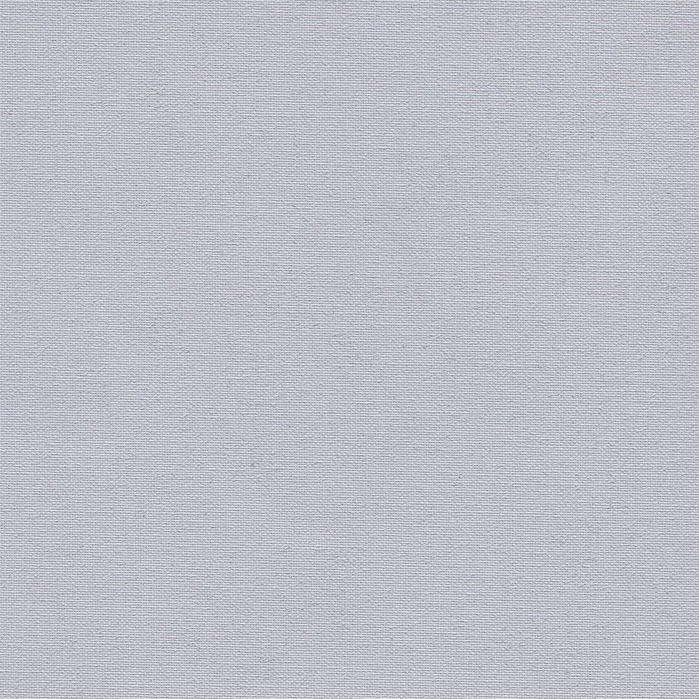 АПОЛЛО BLACK-OUT 1852 св. серый