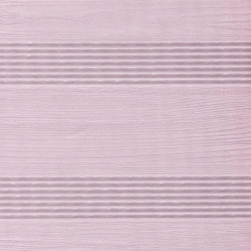 АСИЕНДА 4081 розовый