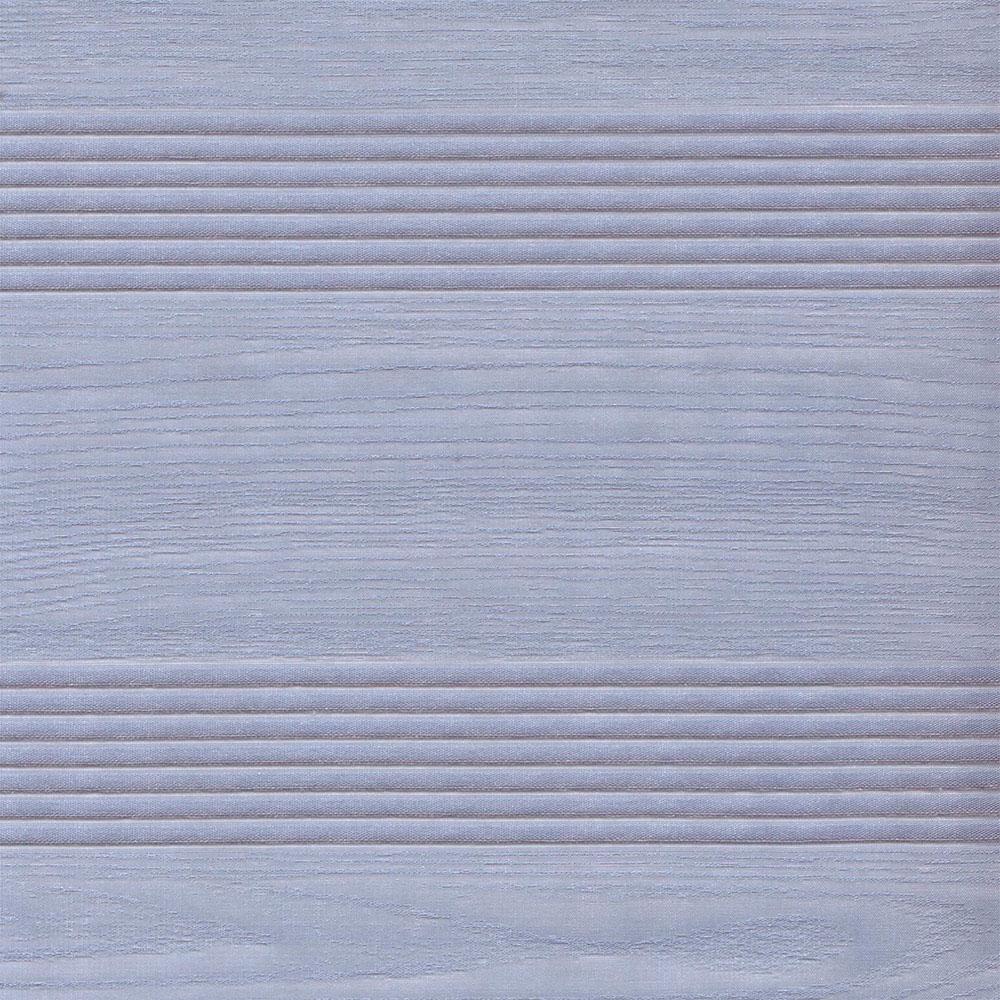 АСИЕНДА 5150 голубой