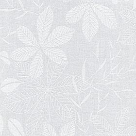 БЛАНКО снежно-белый