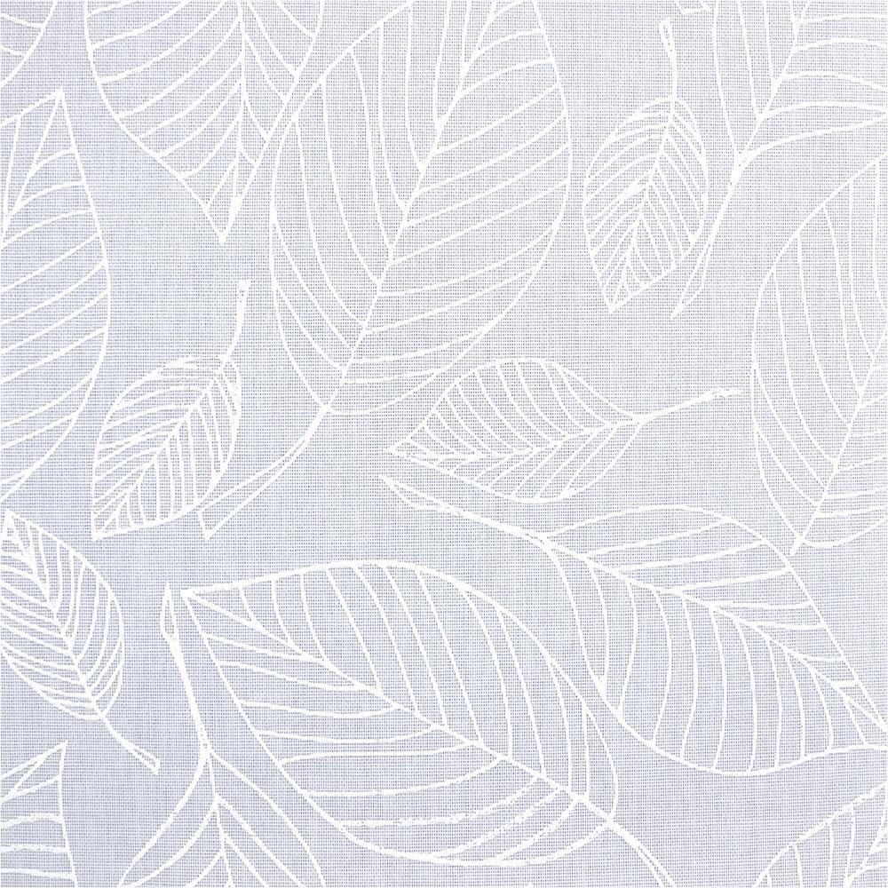 БЛЮЗ 0225 белый