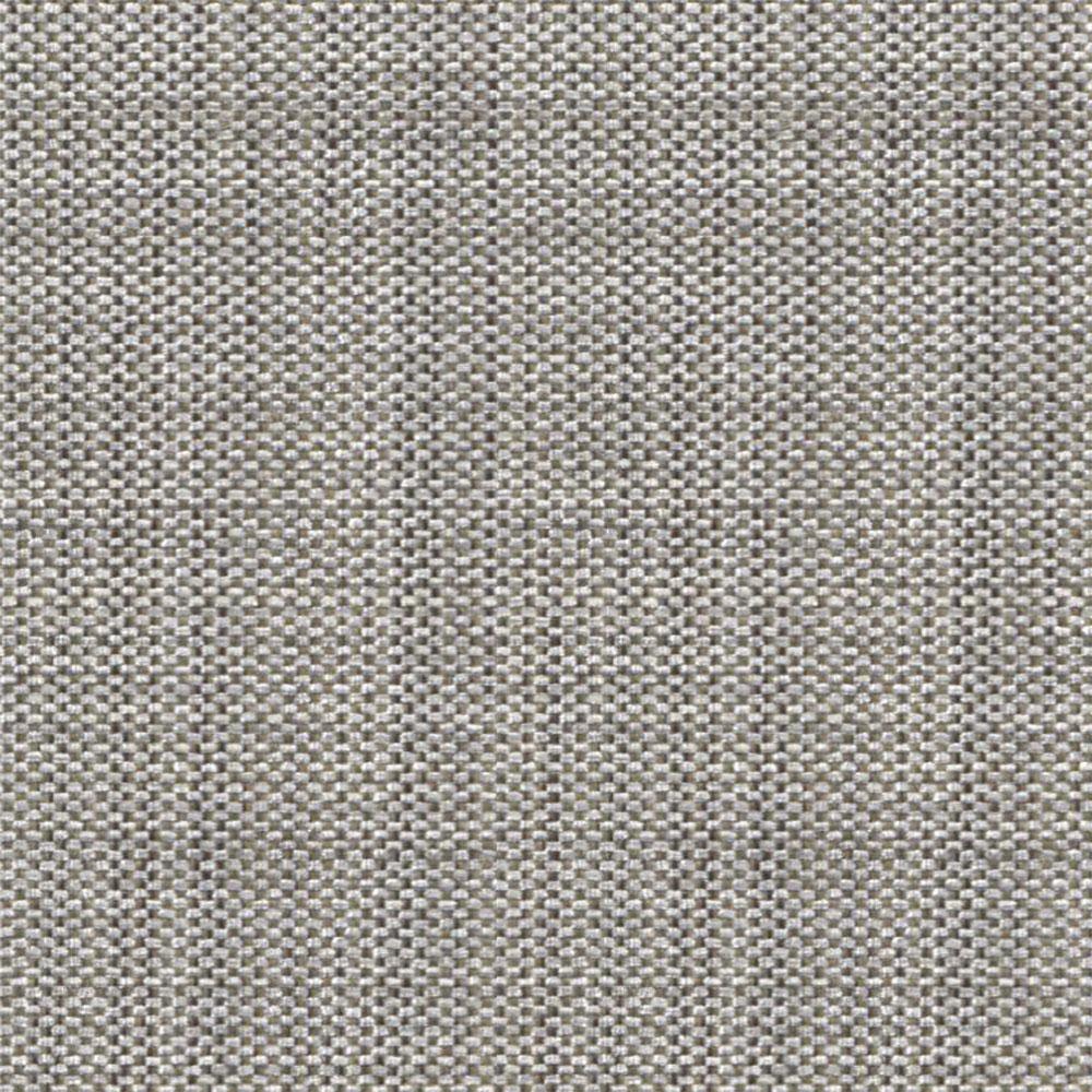 БОСТОН 2868 св. коричневый