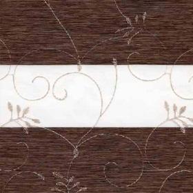 ВАЛЕНСИЯ т.-коричневый