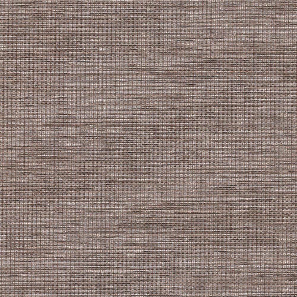 ГАВАНА 2872 темно-коричневый