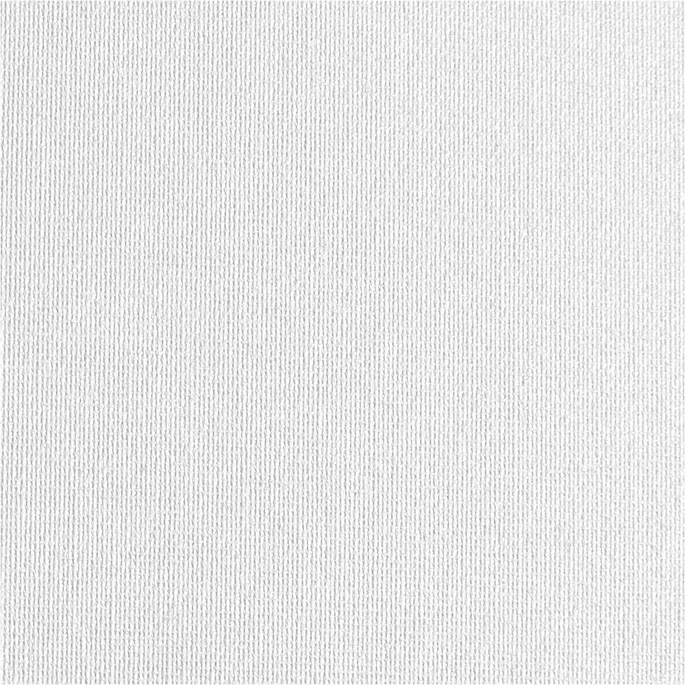 ГАЛА BLACK-OUT 0225 белый