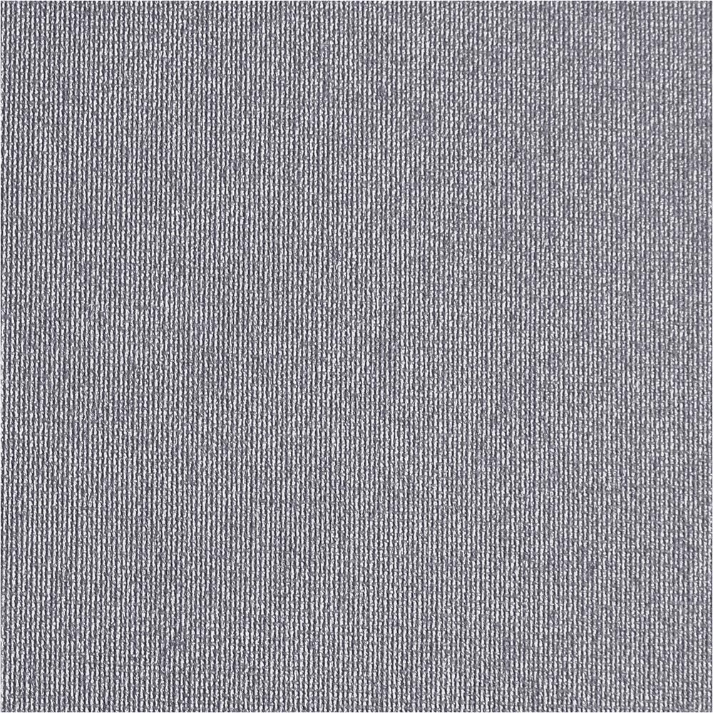 ГАЛА BLACK-OUT 1852 серый
