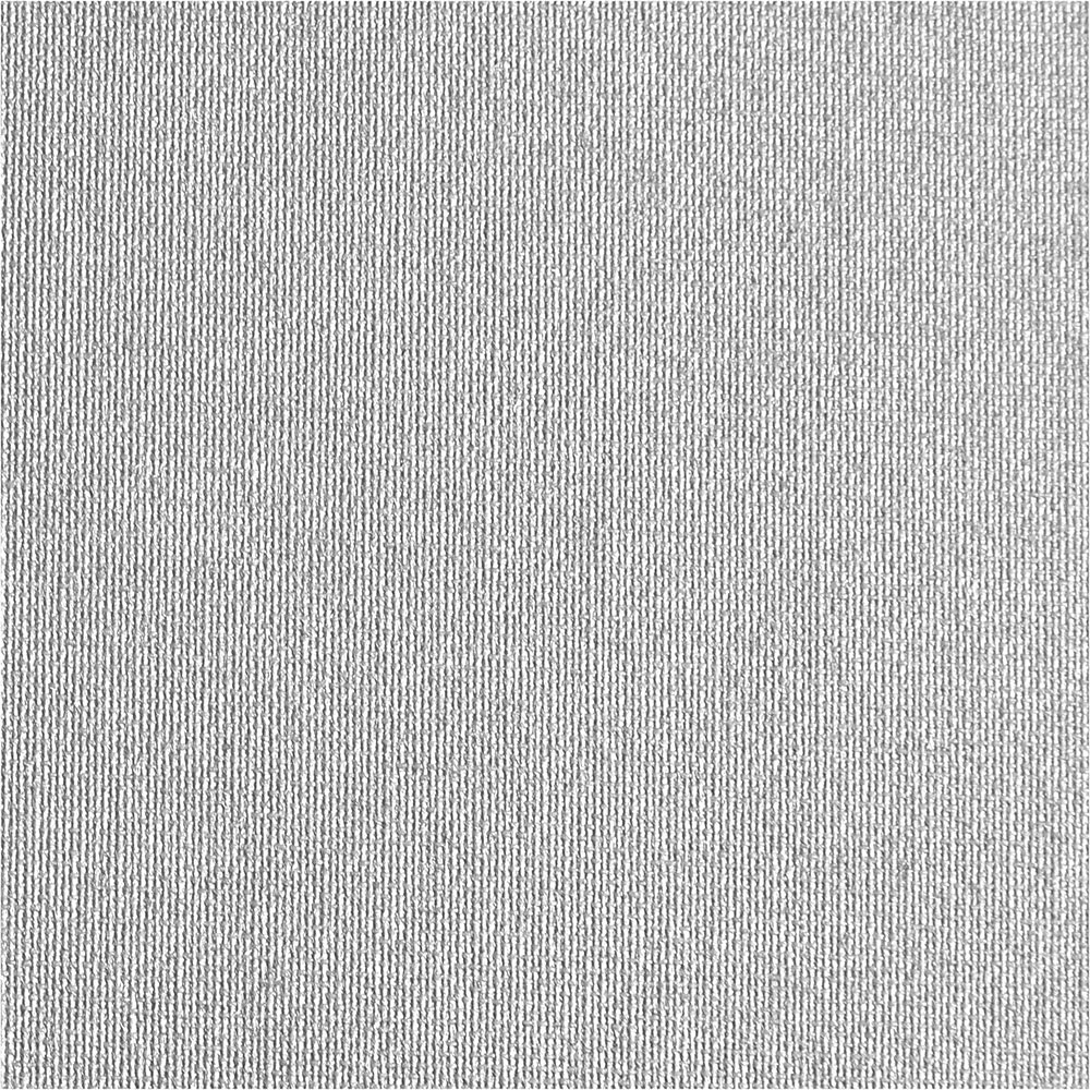 ГАЛА BLACK-OUT 2261 св. бежевый