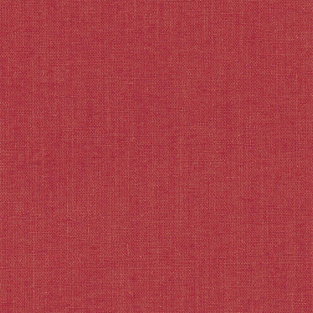ГАРМОНИЯ 4080 красный