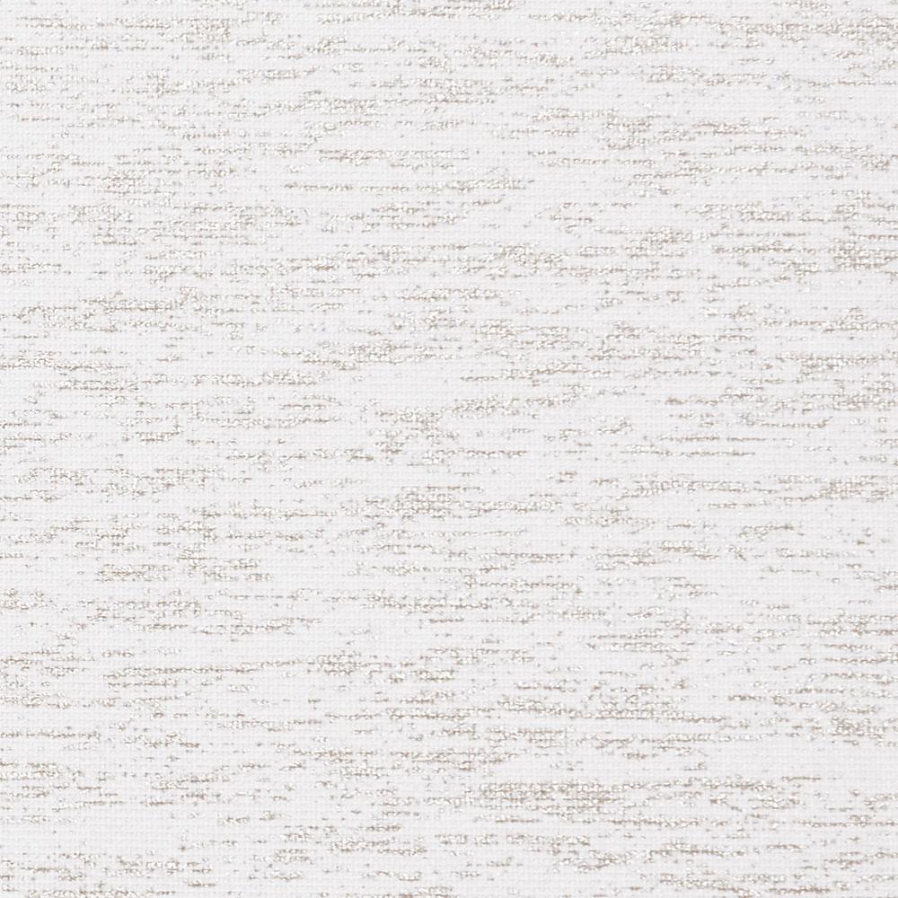 ГЛИТТЕР 0225 белый