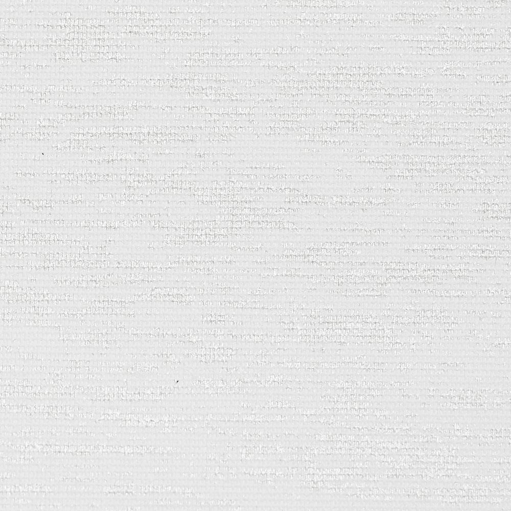 ГЛИТТЕР BLACK-OUT 0225 белый