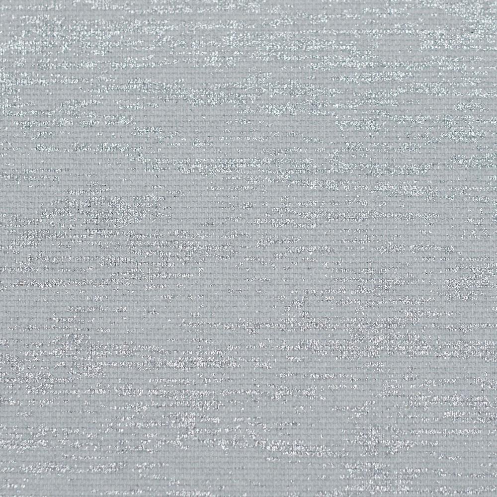 ГЛИТТЕР BLACK-OUT 1852 серый