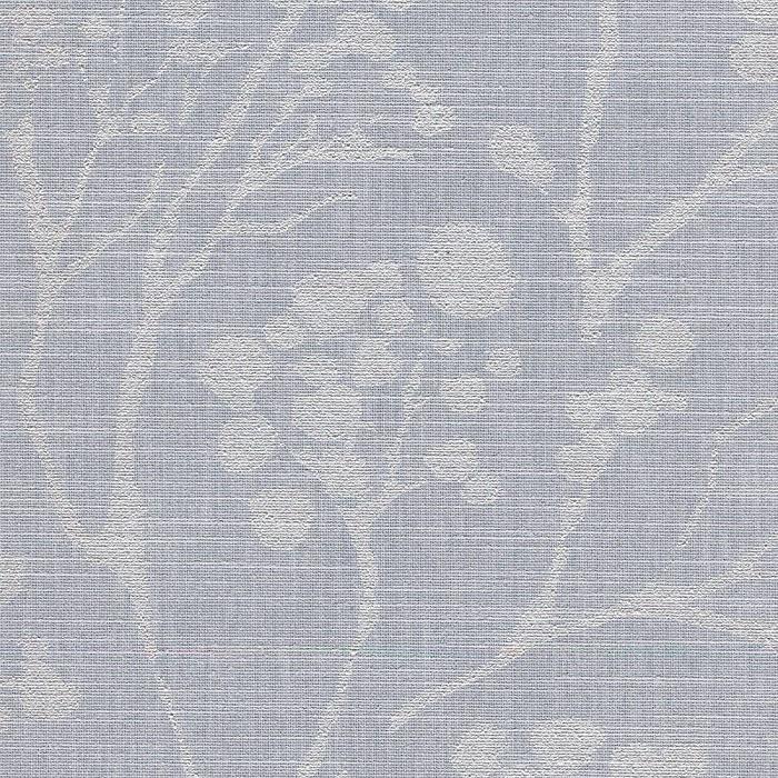 ГРЕЙС BLACK-OUT 1852 серый