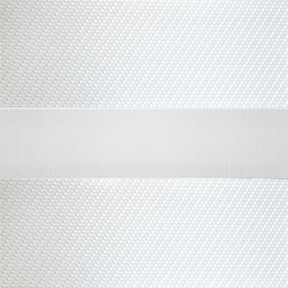 ДАЙМОНД 0225 белый