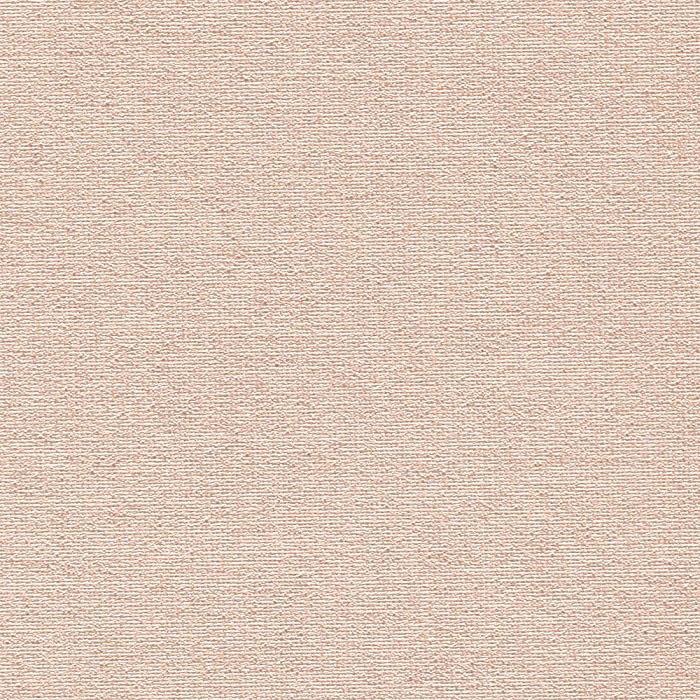ЖЕМЧУГ 4063 персиковый