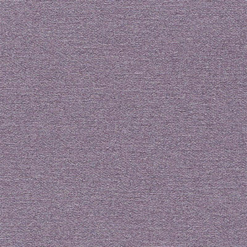 ЖЕМЧУГ 4284 лиловый