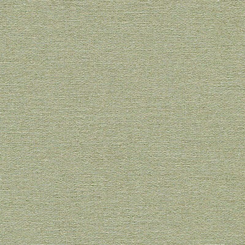 ЖЕМЧУГ 5540 оливковый